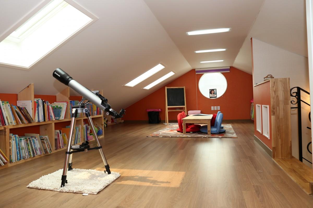 Agrandir sa maison : quelles solutions ?