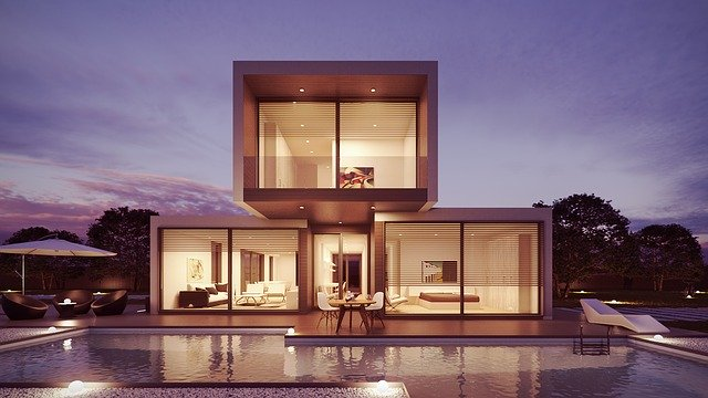 Souhaitez-vous investir dans une maison ?